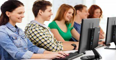 Мнение: стоит ли студенту начинать майнить криптовалюту