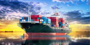 На фоне рождественских праздников и самого большого сезона покупок в году жесткие ограничения на торговлю между Китаем и остальными странами привели в ярость розничных торговцев и покупателей в Европе и Соединенных Штатах.