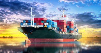 Повышенный спрос на товары, приобретаемые в интернете, препятствует грузовой логистике