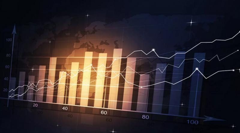 Криптовалюты крайне непредсказуемы. Даже опытные трейдеры не всегда могут правильно спрогнозировать рынок, так как движение цены зависит от многих факторов.