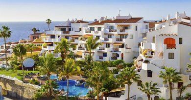 Зарубежный спрос на жилье — ключ к восстановлению сектора Испании