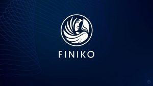 Finiko (Финико) прекратила выплаты вкладчикам и инвесторам. История пирамиды, последние новости и рекомендации для пострадавших