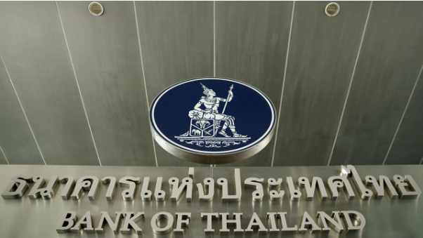 В очень ближайшем будущем появится новая цифровая валюта CBDC, инициаторомсоздания которой выступает Центральный банк Тайланда, и которая станет продуктом взаимодействия блокчейн-консорциума R3 и компании Wirpo Ltd.