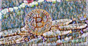 Какие факторы способствует росту биткоина сегодня и что будет завтра? Рассматриваем возможные варианты развития событий с экспертами в области криптовалют и блокчейн индустрии