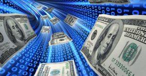 Gemini и Flexa (криптовалютная платежная сеть) объединили свое усилия для создания совместного продукта по осуществлению криптовалютных платежей.Так, с помощью специального приложения в виде мобильного кошелька Spedn люди теперь смогут расплачиваться за широкий ассортимент товаров, используя четыре криптовалюты: собвтсенно Gemini, Эфир, Биткоин и Биткоин Кэш. Такие данные сообщают последние новости криптовалют.