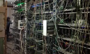 К компьютеру для офиса многие руководители выдвигают ряд требований. Хочется, чтобы машина была помощнее, оснащена качественными видеокартой и жестким диском.
